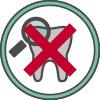 dental_no