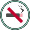 smoking_no
