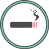 smoking_yes